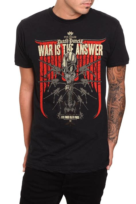 five finger death punch from out of nowhere 1000 images about music on pinterest ivan moody sheet