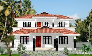 hommez kerala home interior designs 5 kerala style kerala homes interior design photos www galleryhip com