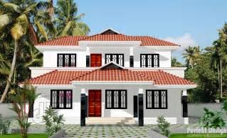 house design in kerala type hommez kerala home interior designs 5 kerala style