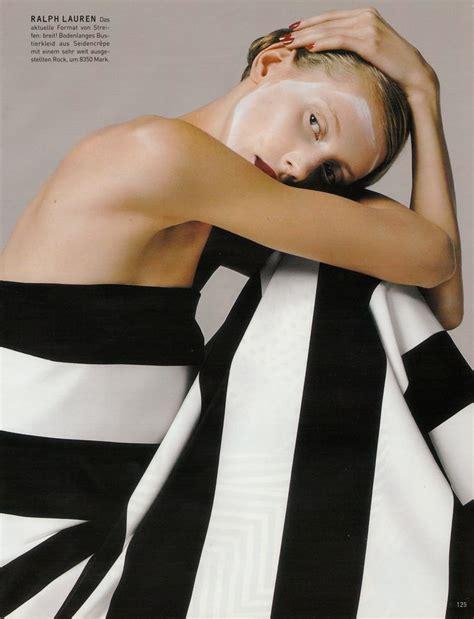 added by wendylorene picture of colette pechekhonova
