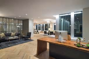 best office interior design the best office interior design projects by ted moudis