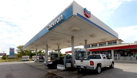 sle business plan gas station chevron gas station business for sale 2901 w fm 78