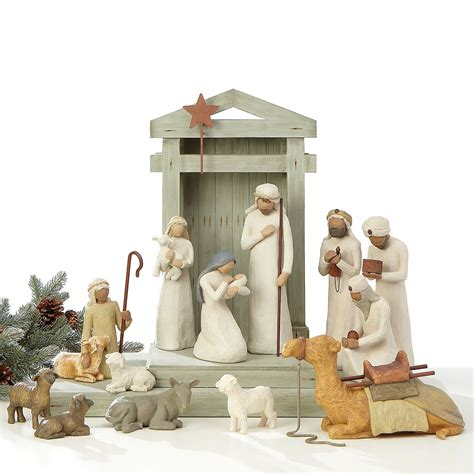 Religious Decorations For Home Christian Home Decor Home Decor 28 Christian Decor For Home Christian Home Decor Christian