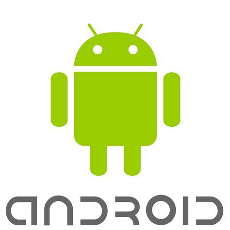 www android nadia art logo android logo