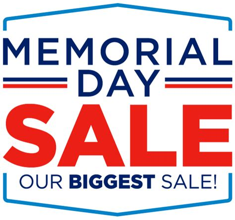 Mattress Sale Memorial Day by Tempur Memorial Day Promotion