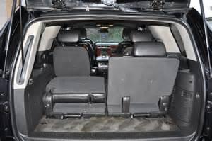 2014 chevy tahoe ltz interior car interior design