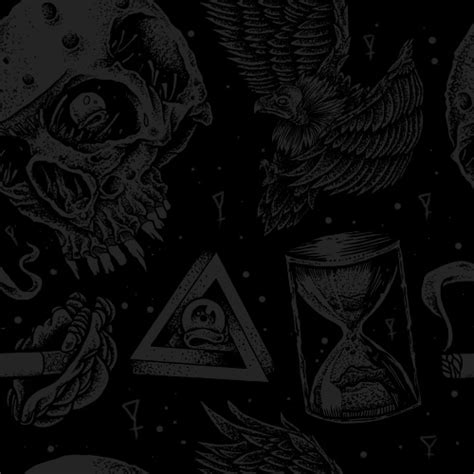 edgy tumblr themes free backgrounds bats and google on pinterest