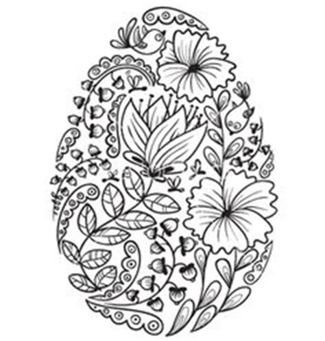 easter mandala with birds and eggs coloring page free 10 cool free printable easter coloring pages for kids who