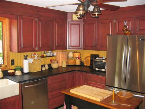 Cabinet Lacquer Refinishing by Cabinet Refinishing Expert Sprayed Lacquer Finishes For