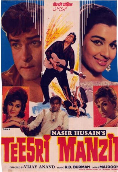 film india old 222 best classic indian film posters images on pinterest