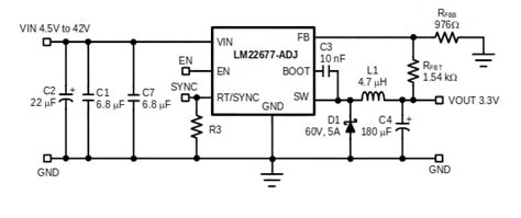 12v zener diode breakdown voltage 12v zener diode breakdown voltage 28 images zener diode as voltage regulator tutorial diode