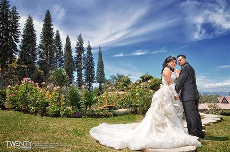 Wedding Medan by Prewedding Medan