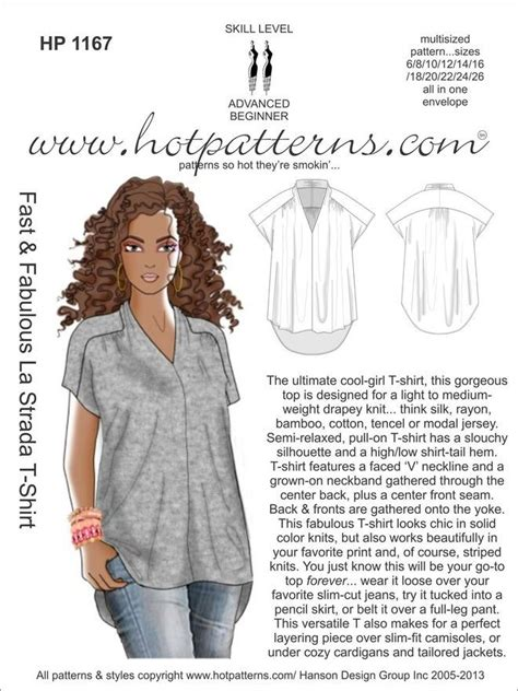 janet sews top twelve independent pattern companies the