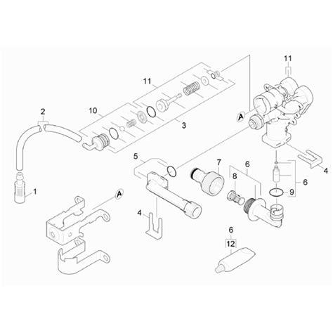 karcher spare parts diagrams k2 300 karcher home garden cold pressure washer