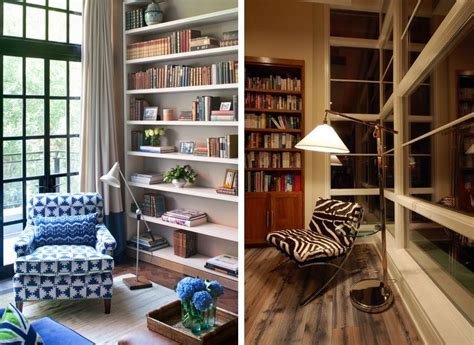 Floor To Ceiling Store by Reading Area Ideas Best Ideas About Reading Corner