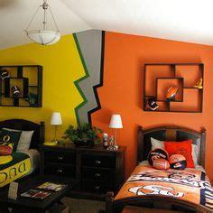 oregon ducks bedroom ideas oregon ducks on pinterest 17 pins