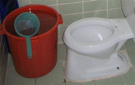Bidet In Tagalog by Image Gallery Tabo