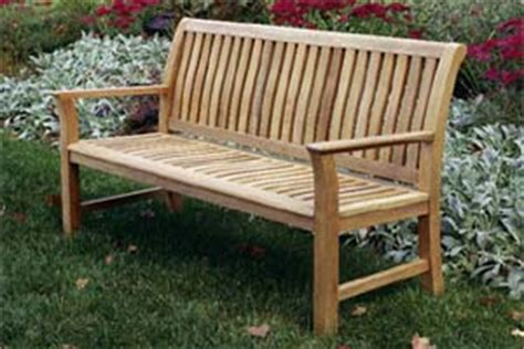 chelsea garden bench patio outdoor benches furniture products and accessories
