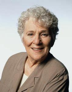 90 year old womens hair styles older women hairstyles on pinterest older women over 50