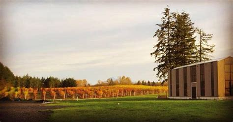 glass house winery fall 2016 at glass house estate winery picture of glass house estate winery langley