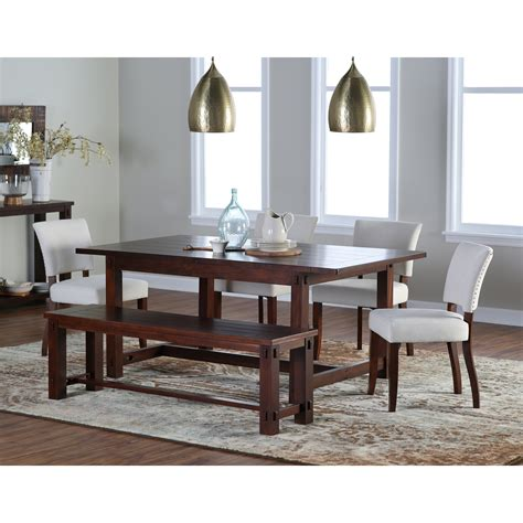 6 person dining table 6 person dining table