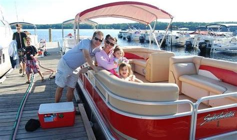 boat loan calculator how much can i afford how much can you afford to spend on a boat trees full of