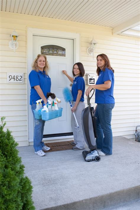 local home cleaning services best offers sparkleoffice