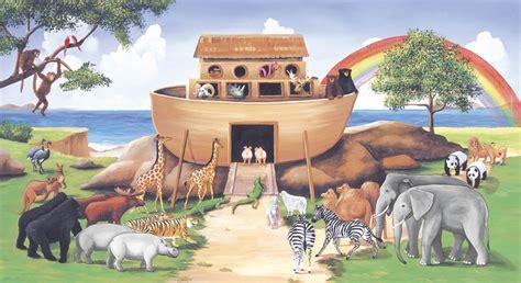 film nabi nuh air bah bahtera nuh untuk keselamatan kabuyutan cipaku