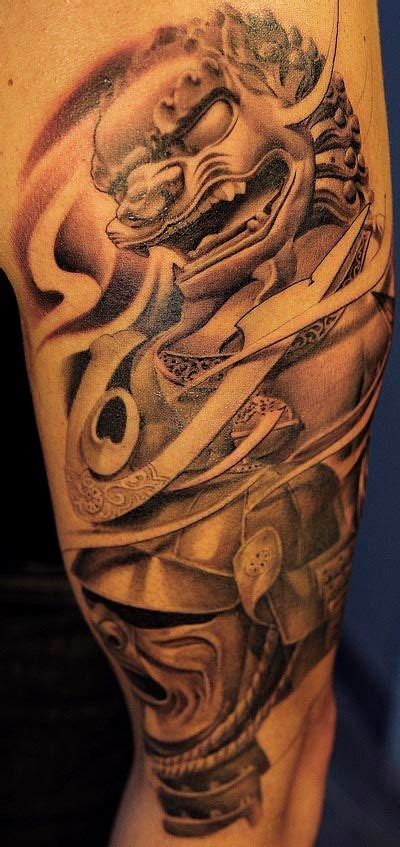 ink xpressions tattoo studio 1000 images about japanese tattoos on pinterest japan