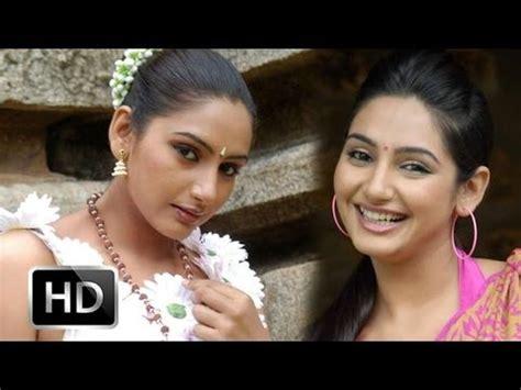 kannada film actress rajkumar kannada actress ragini dwivedi s item song in r rajkumar