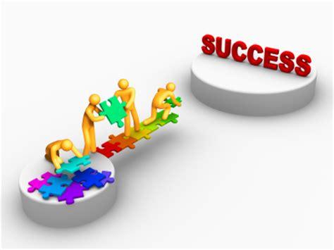 kata kata motivasi hidup sukses terbaik kata bijak