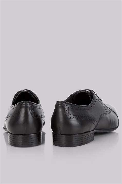 Kaos Dc Shoes Originalsurfingkaos Original 5 moss black textured shoes