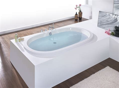 badewanne hoesch hoesch badewannen bathtub waikiki