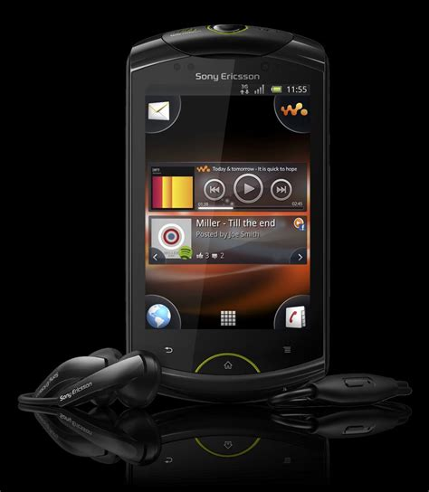Hp Sony Wt19i sony ericsson live with walkman wt19i black selangor end time 11 30 2011 10 30 00 pm myt