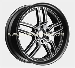 Black Alloy Truck Wheels Alloy Images