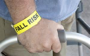 falls in nursing homes fall prevention requires more than protocols and
