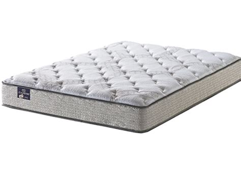 Serta Sleeper Prices by Distinguished Wenzel 840 Ez Serta Sams Reviews Sure