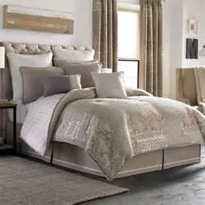 buy croscill 174 galleria oversized california king comforter