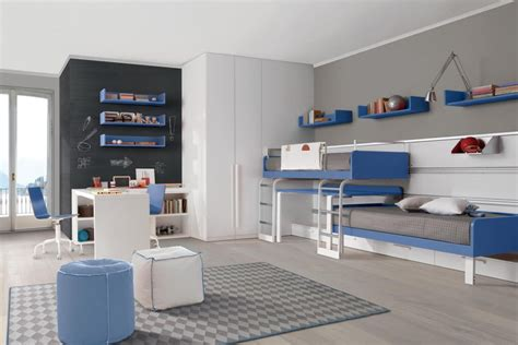 zalf librerie zalf librerie fabulous link system libreria infantus beds