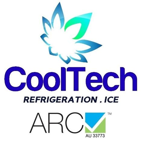 Cooltech by Cooltech Refrigeration Ice Commercial Amp Industrial