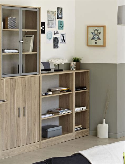 Wohnwand Kleine Räume 91 by Betten Aus Europaletten Bauen