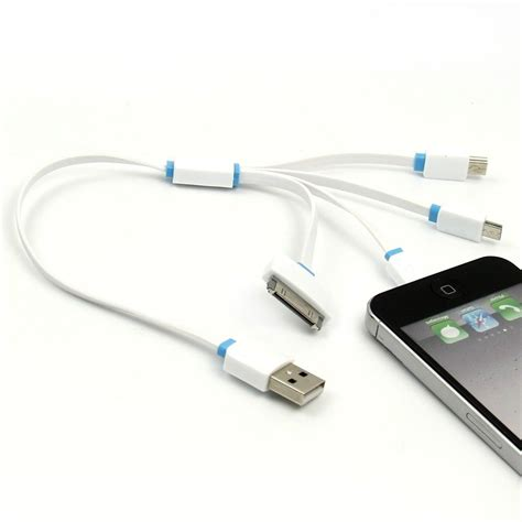 lg phone charger cord buy wholesale cell phone charger cord from china