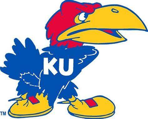 Search Ku Cheap Kansas Jayhawks Tickets No Service Fees