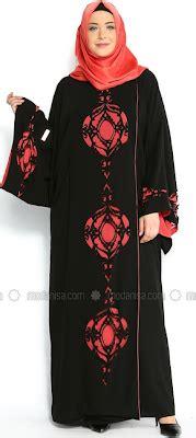 Baju Pesta Muslim Ukuran Besar 25 model baju muslim dewasa ukuran besar terbaru 2018
