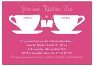 kitchen tea invitations templates free free kitchen tea invitation templates invitation template