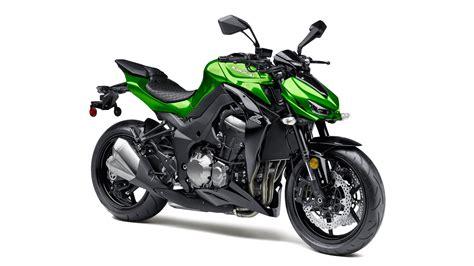 Kawasaki Z250 Mono Tahun 2014 pt kawasaki motor indonesia siap datangkan tiga motor baru