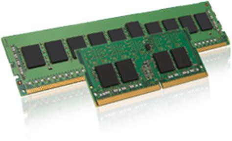 kingston ram upgrade desktop laptop memory memory upgrade kingston