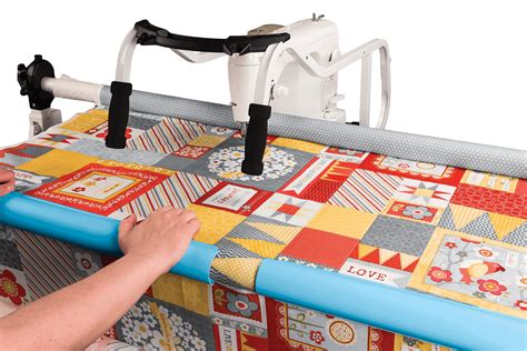 Quilting Accessories Machine Frame Accessories For Sewing And Quilting The