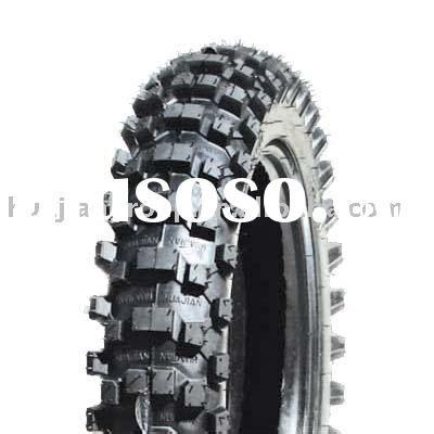 Dirt Bike Tire Manufacturers Dirt Bike Tire Dirt Bike Tire Manufacturers In Lulusoso