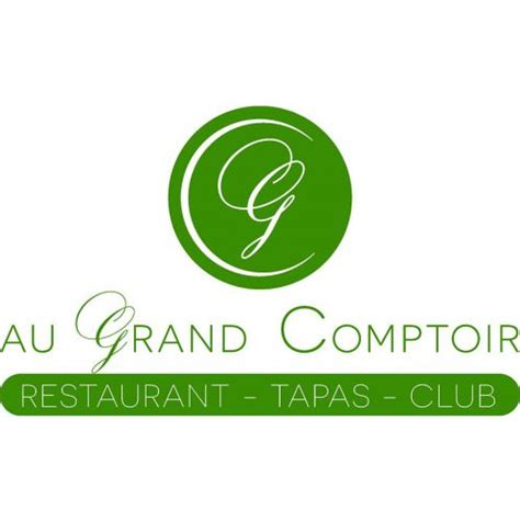 au grand comptoir 201 toile grand comptoir toulouse by
